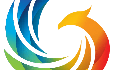 affinity for design phoenix logo
